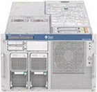 Click for a larger view (Sun Enterprise M4000 Server)